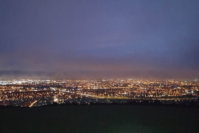 Adventure Race Ireland