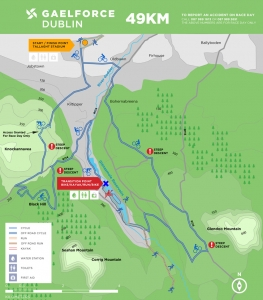 GAELFORCE-DUBLIN-MAP-49KM-SHORT