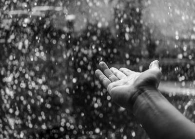 rain_running