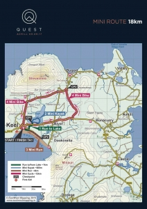 Quest-Achill-18km-map-2017-NEW_Page_1