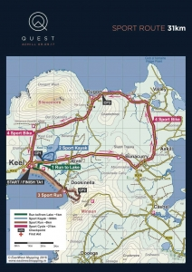 Quest-Achill-31km-map-2017-NEW_Page_1
