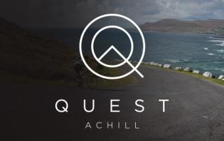 Quest Achill