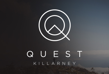 quest_killarney_tmb