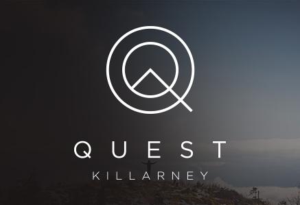 Race Registration - Quest Adventure Series