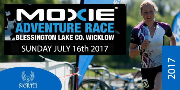 Moxie-Adventure-Race-2017-1-com