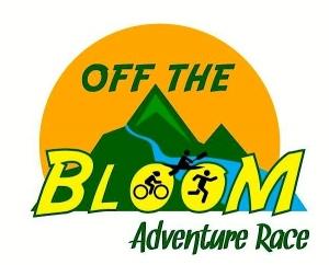 Adventure Race Ireland