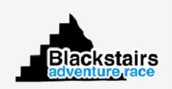 Blackstairs Adventure Race