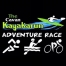 Irish Adventure races