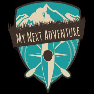 MyNextAdventure.ie