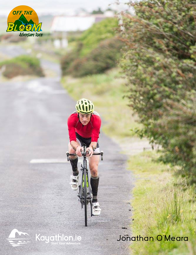 Multisport Racing Ireland