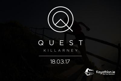 Irish Adventure Races