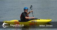 Adventure Racing Ireland