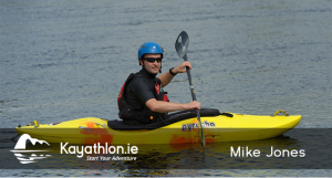 Adventure Racing Ireland
