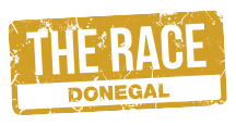 TheRace.ie Donegal