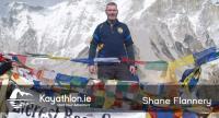 Garda 4 Peak Challange