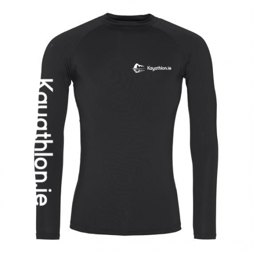 AWD-MenBaseLayer
