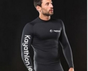 AWD-MenBaseLayer-model