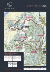 Quest-Wales-Sport-Route