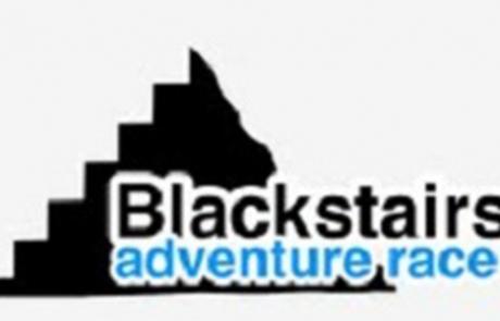 blackstairsAR