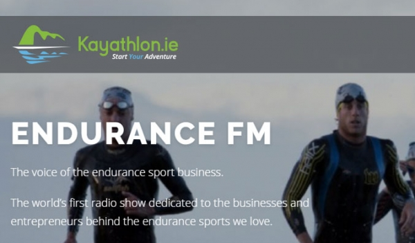 endurancefm_blog