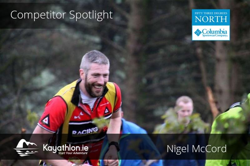 Nigel McCord