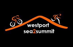 Sea2summit