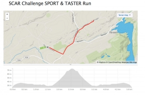 sport-and-taster-run (1)