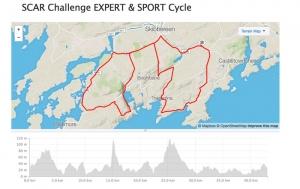 sport-expert-bike-1