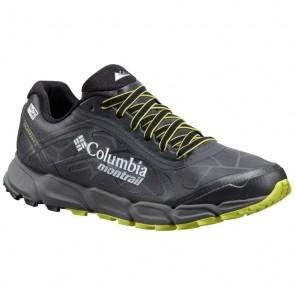 columbia-mens-caldorado-ii-outdry-extreme-black