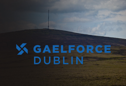 Gaelforce Dublin Adventure Race