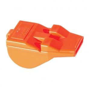 lifesystems-survival-whistle-orange-front