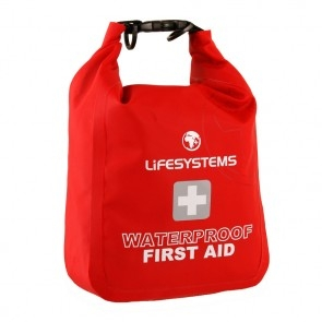 lifesystems-waterproof-first-aid-kit-red-front