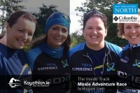 moxie_adventure_race