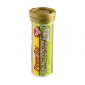 powerbar-5-electrolytes-lemon-caffeine-none