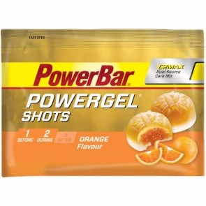 powerbar-powergel-shots-orange-none