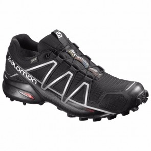salomon-mens-speedcross-4-gore-tex-black