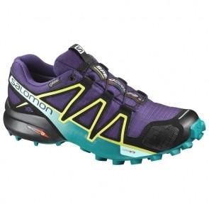 salomon-womens-speedcross-4-gore-tex-purple
