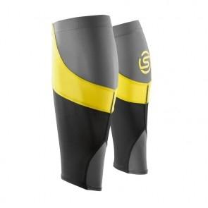 skins-essential-calf-tights-mx-grey