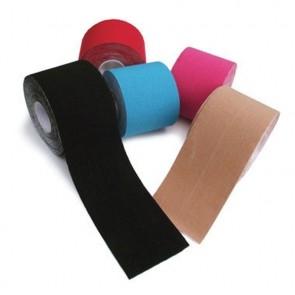 ultimate-performance-kinesiology-tape-black