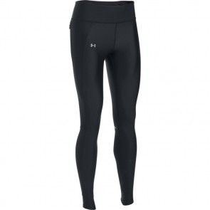 under-armour-womens-fly-by-legging-black
