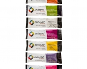 Tailwind 7stickpacks