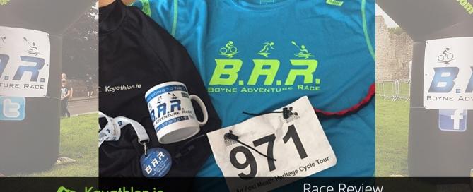 BAR-Race_review