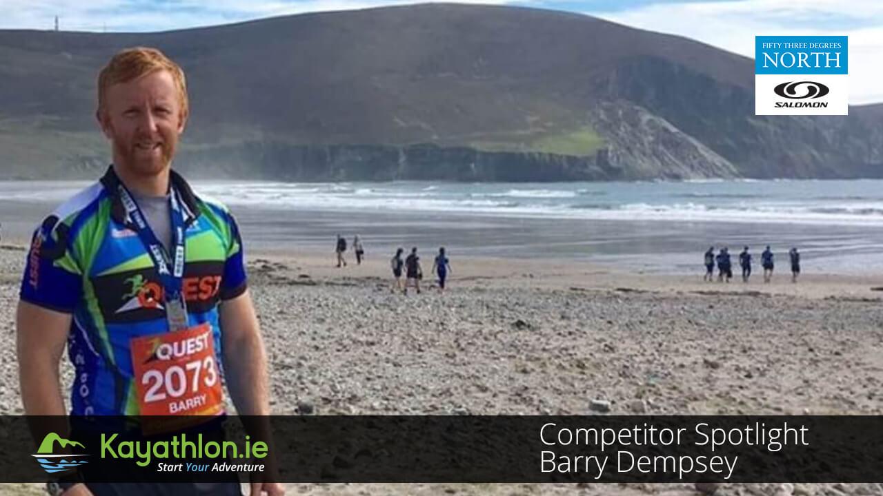 Enniscorthy Week 1 - Kids Computing and Coding Summer