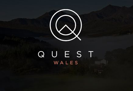 Quest Wales