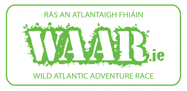 WILD ATLANTIC ADVENTURE RACE