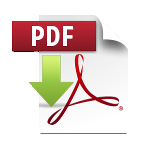 PDF-download-icon-300x300