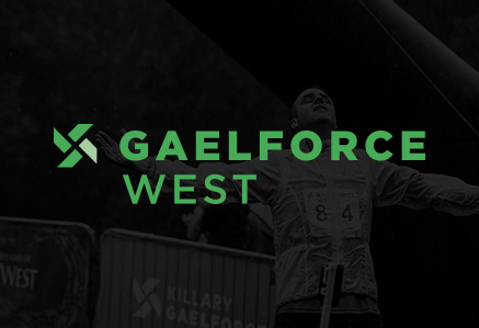 Gaelforce West