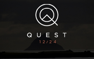 Quest 12-24