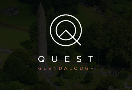 Quest Glendalough