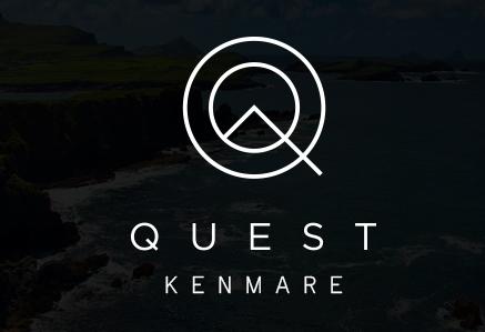 q-kenmare